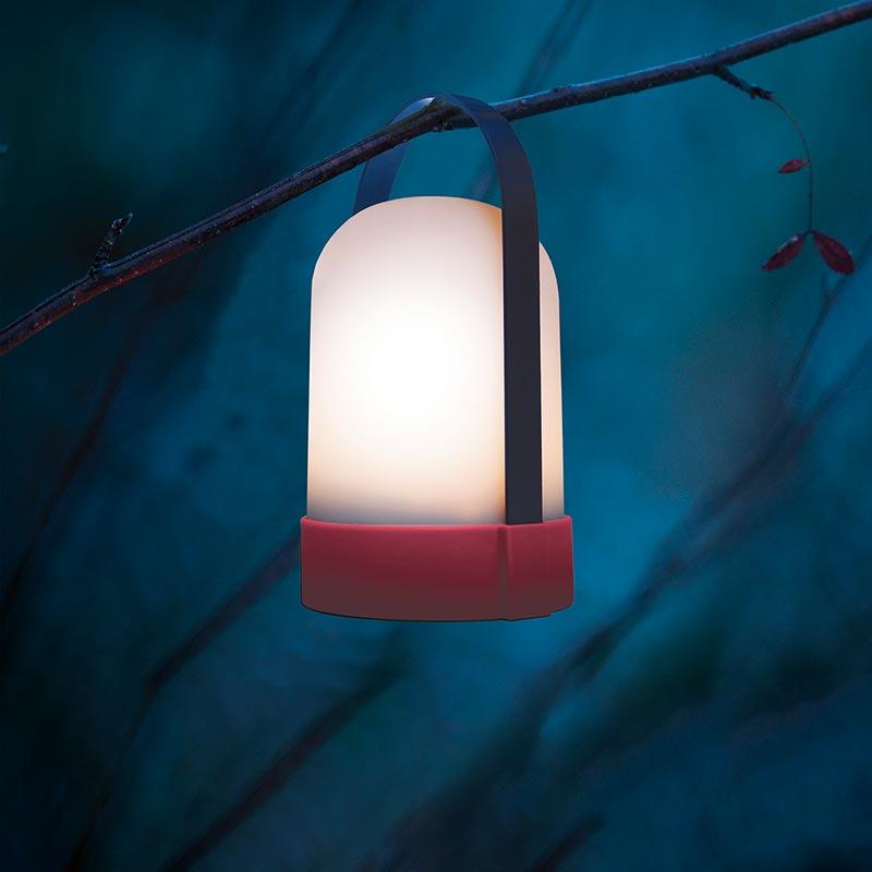lampe sur batterie 1